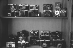 Old_cameras_collection_20